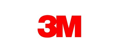 3М Волга
